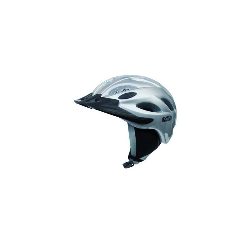 Grip-Lock moto zámek