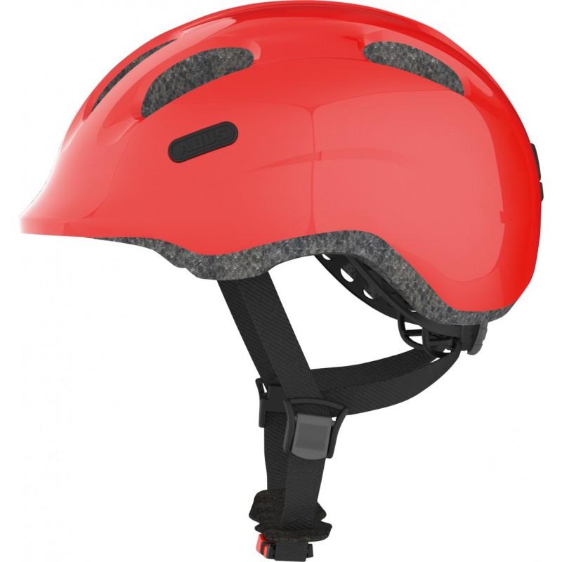 Abus Combiflex 2502/85