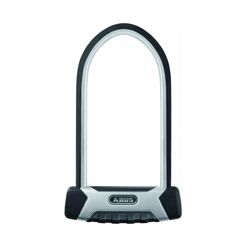 Fab 220/60P